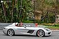 Mercedes-Benz SLR Stirling Moss - Flickr - Alexandre Prévot (3).jpg