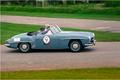 Mercedes 190SL 1956 si.png