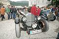 Mercedes SSK 1929 Gaisbergrennen 2011 No 141 4.jpg