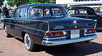 Mercedes W111 220SB rear MTP07.jpg
