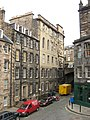 Merchant Street, Edinburgh.JPG