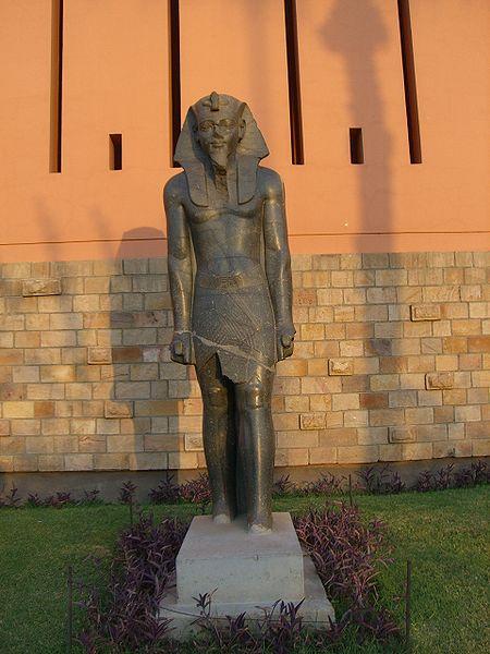 Archivo:Merenptah Louxor.jpg