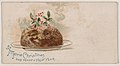 Merry Christmas and Happy New Year, from the New Years 1890 series (N227) issued by Kinney Bros. MET DPB874658.jpg