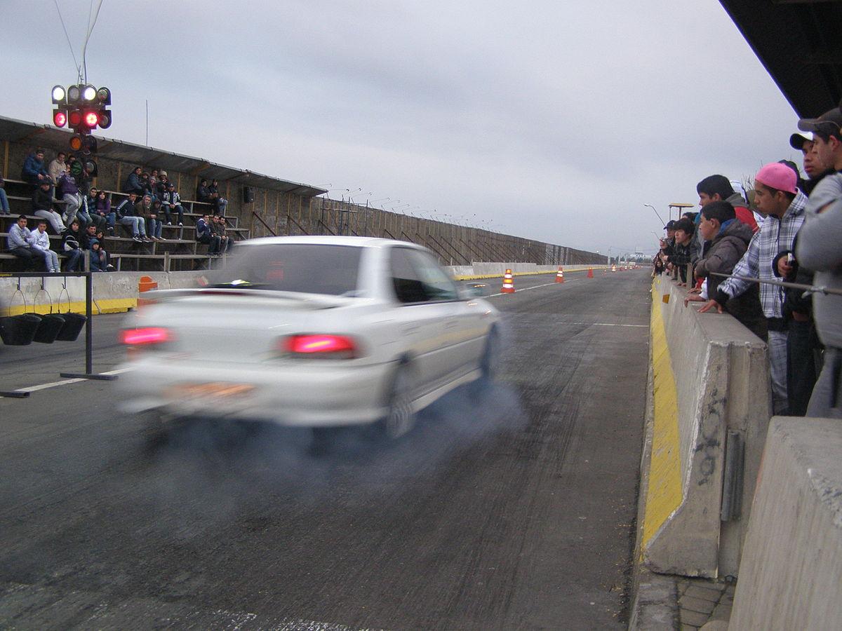 Speed Wikipedia