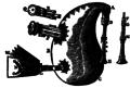 Mersenne Musette Instrum à vent 290b.png