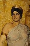Messalina - detalj - Peder Severin Krøyer.JPG