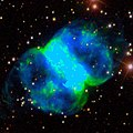 Messier76 - SDSS DR14.jpg