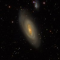 Messier90 - SDSS DR14 (panorama).jpg