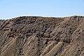 Meteor Crater rim 09 2017 5929.jpg