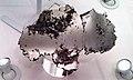 Meteoritic Mirror.jpg