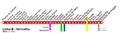 MetroPRTLB.png
