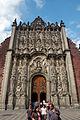 Metropolitan Tabernacle (8264534588).jpg