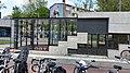 Metrostation Wibautstraat 2019 (2).jpg