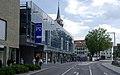 Metzingen 0013.jpg