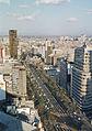 Mexico1980-141 hg.jpg