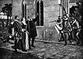 Meyerbeer - Les Huguenots - The final tragedy - Cipolla - The Victrola book of the opera.jpg