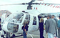 Mi-34S.jpg