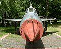 MiG-21 RB4.jpg