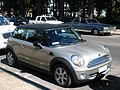 MiNi One 1.6 2008 (9171122300).jpg