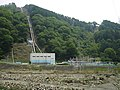 Mibugawa I power station.jpg