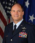 Michael E. Stencel (2).jpg