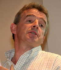 Michael O Leary a4dn901 3168.jpg