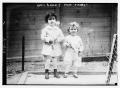Michael and Edmond Navratil 1912 03.png
