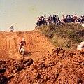 Michele Magarotto Circuit Vallès 1981.jpg