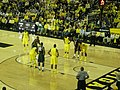 Michigan State vs. Michigan men's basketball 2013 09 (in-game action).jpg
