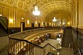 Michigan Theater Upstairs lobby 2.jpg