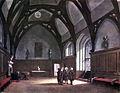 Microcosm of London Plate 048 - Lambeth Palace (tone).jpg