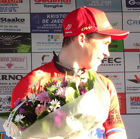 Middelkerke - Driedaagse van West-Vlaanderen, proloog, 6 maart 2015 (B25).JPG