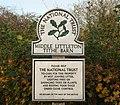 Middle Littleton Tythe Barn Sign.jpg