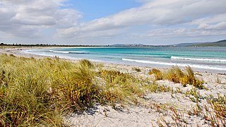 Middleton Beach, Western Australia Suburb of Albany, Western Australia