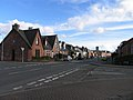 Middleton Street Alexandria - geograph.org.uk - 359375.jpg