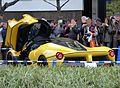Midosuji World Street (66) - Ferrari LaFerrari.jpg