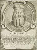 Mieceslaus I (Benoît Farjat).jpg
