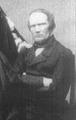 Mieczysław Tukałło.png