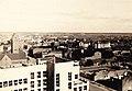 Miensk, Zacharaŭskaja-Rynkavaja. Менск, Захараўская-Рынкавая (1941-42) (2).jpg