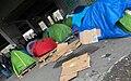 Migrants Paris Saint-Ouen.jpg
