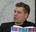 Mikko Aarne C IMG 1262.JPG