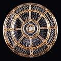 Milan Crystal basin from lavabo set of Sigismund III Vasa.jpg