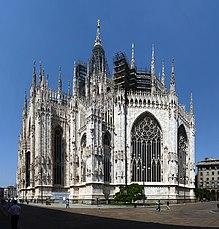Milan Duomo 2013.jpg
