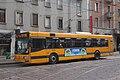 Milano - corso Colombo - autobus ATM 2334.jpg