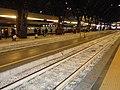 Milano Centrale Railway Station in 2018.03.jpg