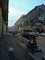 Milano viale Pasubio.jpg