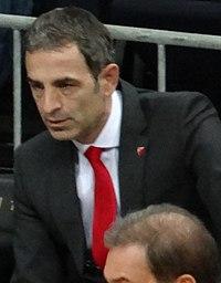 Milenko Topić KK Crvena zvezda 20171219 (cropped).jpg