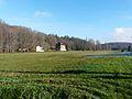 Milhac-d'Auberoche gare vallée Manoire.JPG