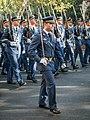 Militares del Ejército del Aire de España.jpg