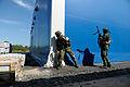 Militarovning Joint Challenge i ahus hamn, Sverige (30).jpg